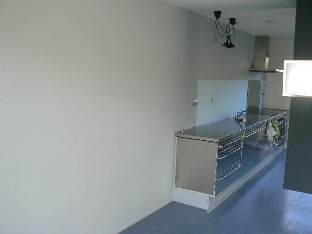 Wandtegels keuken verven beste ideen over huis en interieur